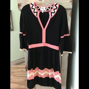 Dress/milly/New York